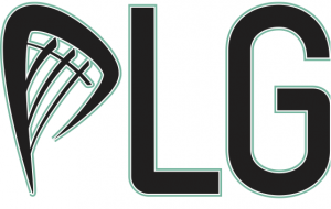 Premier Lacrosse Group Logo
